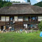 ドキュメンタリー映画「アラヤシキの住人たち」に見る共生の形