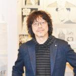 無限に広がり続ける漫画家浦沢直樹の宇宙が体験できる展示「描いて描いて描きまくる」