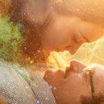 恋とは一体何ぞや?映画「Her/世界でひとつの彼女」