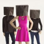 現代ファッション産業を考える ドキュメンタリー映画「ザ・トゥルー・コスト〜ファストファッション真の代償〜」