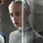 人間の欲望の先にあるもの<br>映画「エクス・マキナ」は私達が望んでいる未来?