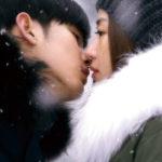 宇宙人と人間の時空を超えたSF純愛<br>韓国ドラマ「星から来たあなた」